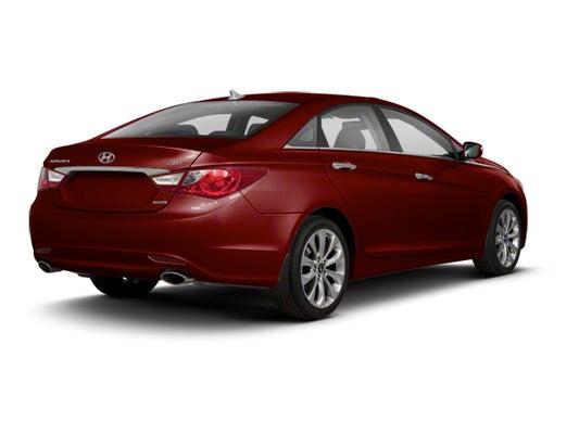 2017 Hyundai Sonata Gls In Enterprise Al Ed Sherling Ford Inc