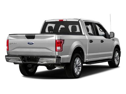 2016 Ford F 150 Xlt In Enterprise Al Ed Sherling Inc