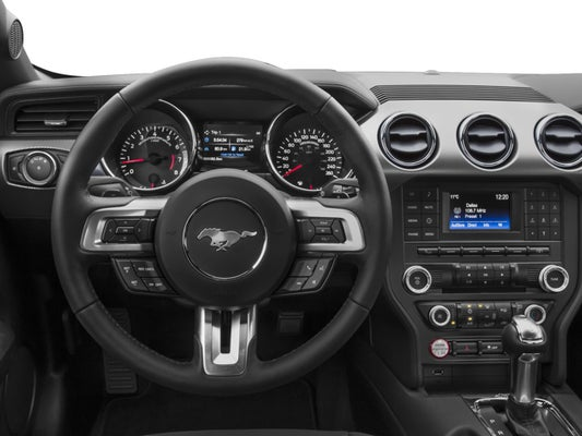 2016 Ford Mustang V6 In Enterprise Al Ed Sherling Inc