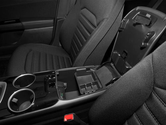 2016 Ford Fusion Se In Enterprise Al Ed Sherling Inc
