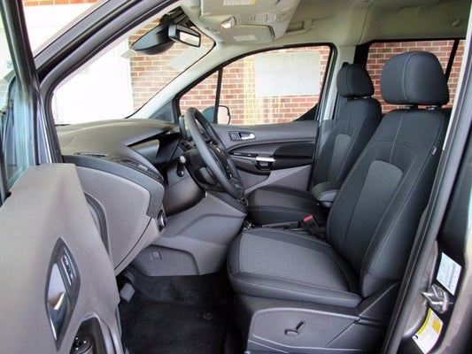Ford Dealership Montgomery Al >> 2019 Ford Transit Connect Wagon XLT in Enterprise, AL ...
